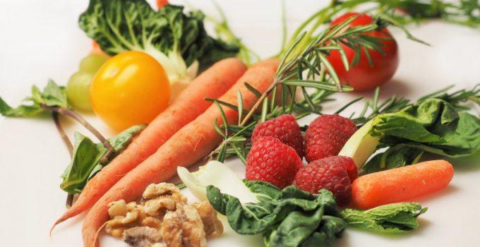 10 alimenti per abbassare il colesterolo