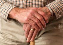 Come funziona la quota 100 nelle pensioni
