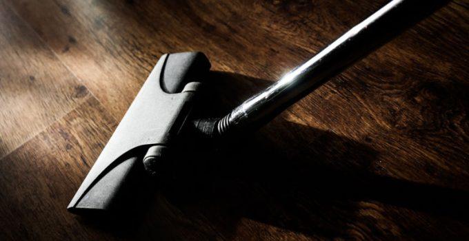 Come scegliere una scopa elettrica da acquistare
