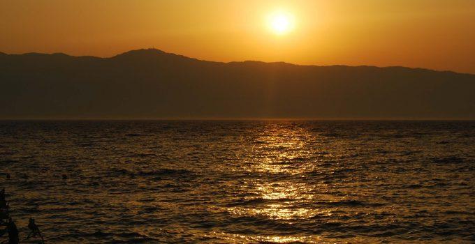 cosa visitare nella Calabria Ionica