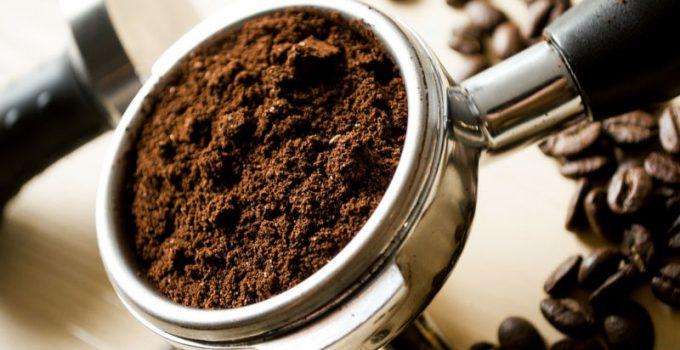 Le migliori miscele di caffè per casa e bar