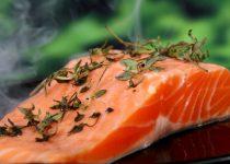 i cibi che aiutano a ridurre la cellulite