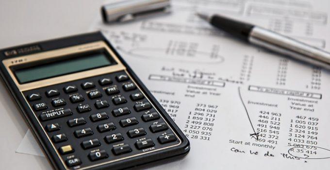 cos'è la flat tax
