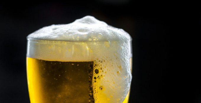quanto costa e cosa occorre per fare la birra in casa