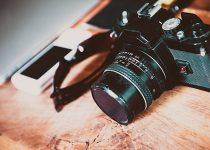 corsi videomaker roma