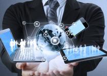 tecnologia stravolge settori