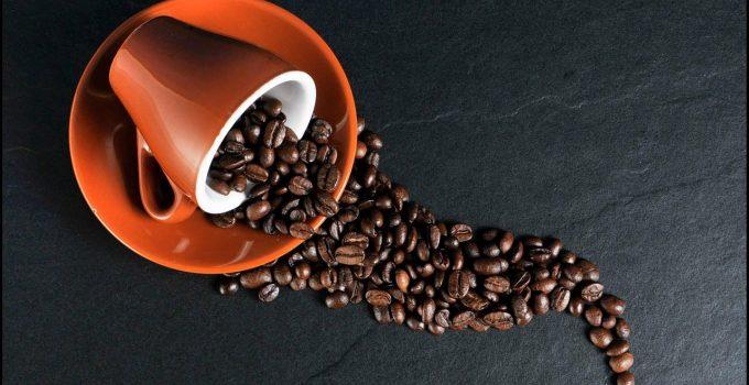 caffè in capsule e caffè in cialde