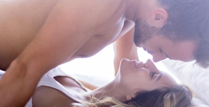 stimolare il clitoride