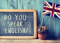 corso potenziamento dell inglese per segretarie