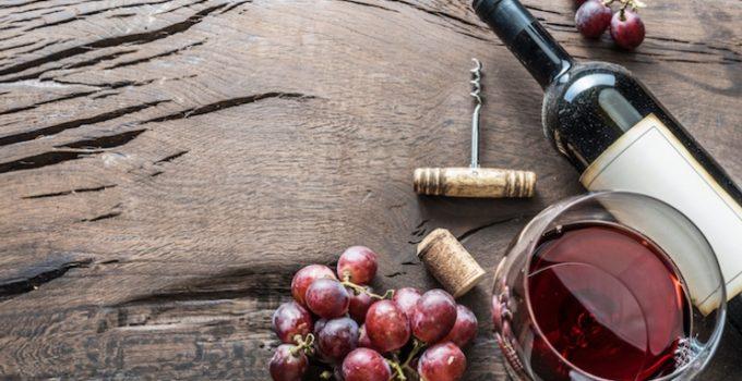 tutti i vini più famosi del piemonte