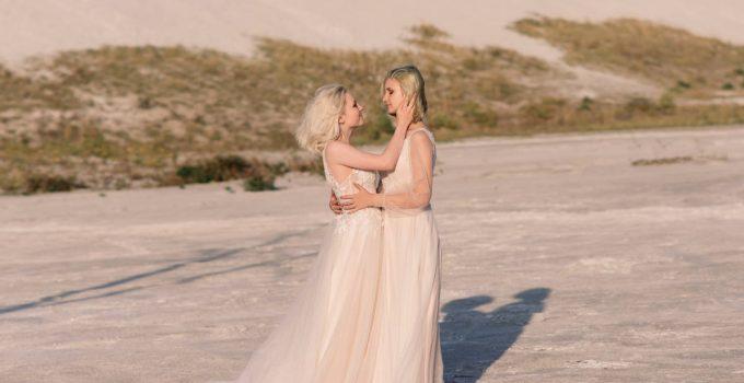 matrimonio tra donne in italia